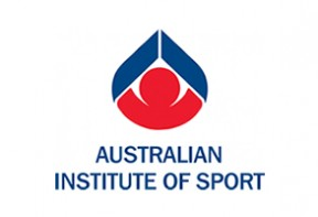 Australian-Institute-of-Sport-IMG5_small