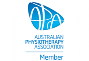 Australian_Physiotherapy_Association_small