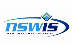 NSWISLogo_small