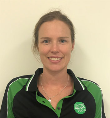 Cronulla Physiotherapist